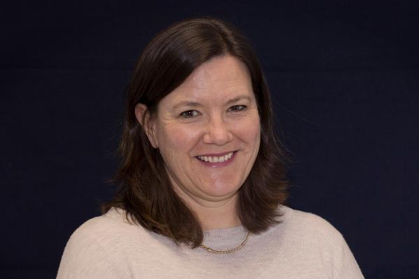 Joanne Murraybrown Sustainable Environmental team