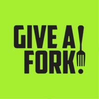 Give a Fork campaign